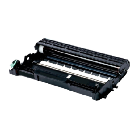 Compatible Brother DR2300 Drum Unit