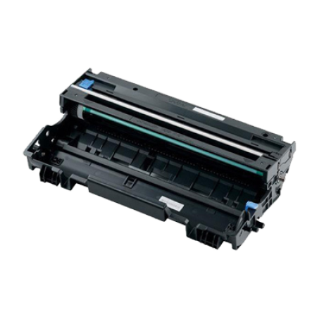 Compatible Brother DR3100 Imaging Drum Unit