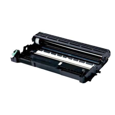 Compatible Brother DR3400 Drum Unit