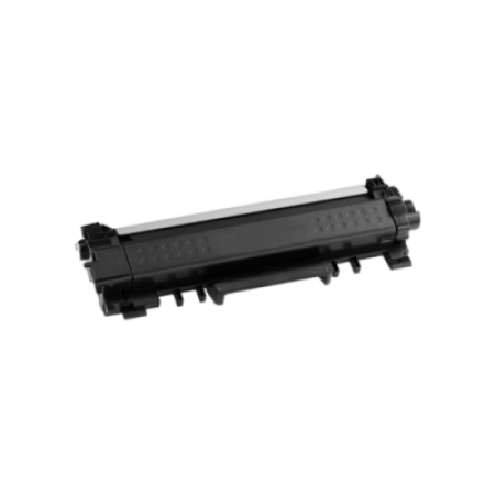Compatible Brother TN-2411 Black Toner Cartridge