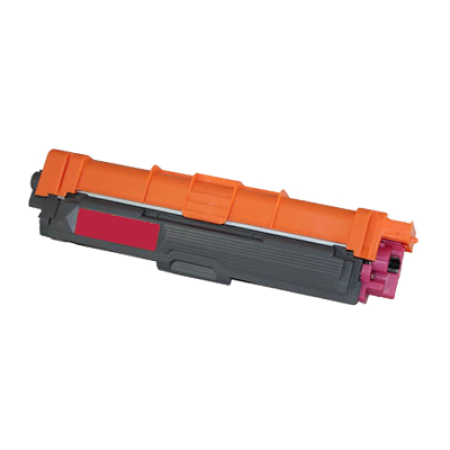 Compatible Brother TN247M Toner Cartridge Magenta High Capacity