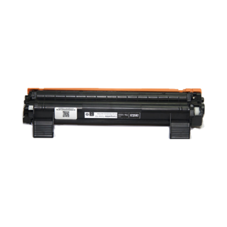 Compatible Brother TN1050 Toner Cartridge Black