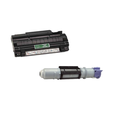 Compatible Brother TN200/DR200 Toner and Drum Unit Bundle Pack