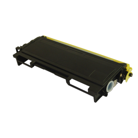 Compatible Brother TN2005 Toner Cartridge Black
