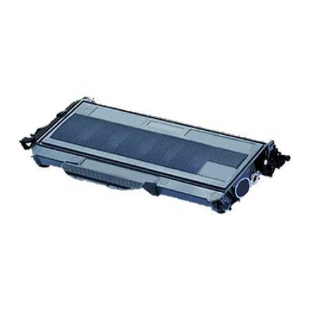 Compatible Brother TN2120 Toner Cartridge Black