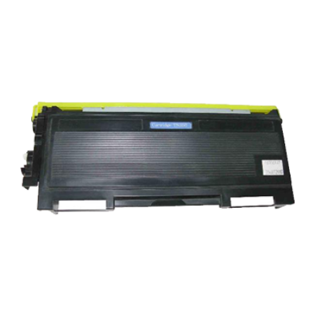 Compatible Brother TN3230 Toner Cartridge Black
