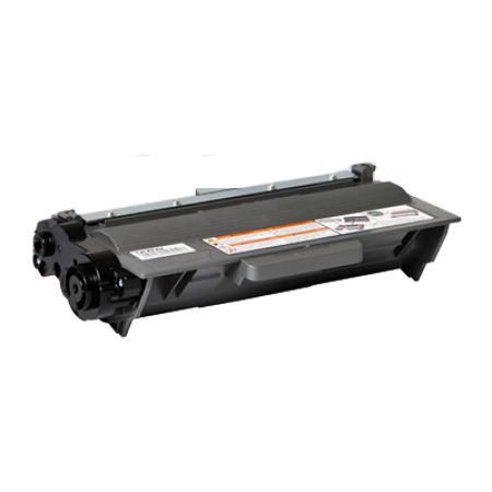 Compatible Brother TN3330 Black Toner Cartridge