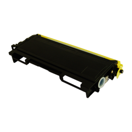 Compatible Brother TN3390 Black Toner Cartridge
