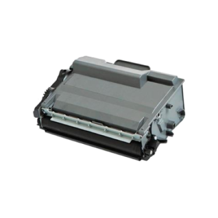 Compatible Brother TN3430 Toner Cartridge Black