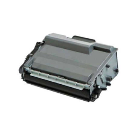 Compatible Brother TN3480 Toner Cartridge Black High Capacity