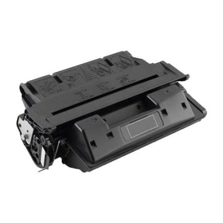 Compatible Brother TN9500 Toner Cartridge
