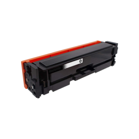 Compatible Canon 045H XL Black Toner Cartridge