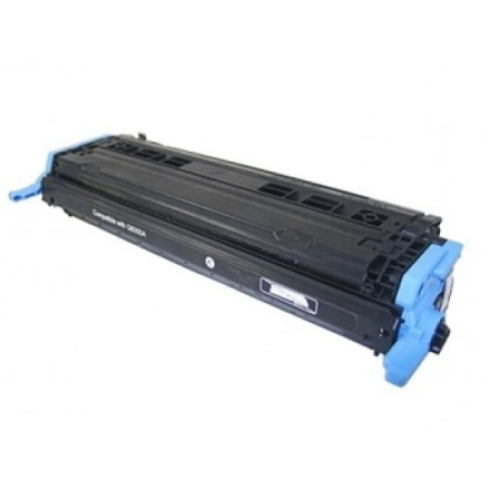 Compatible Canon 707 Black Toner Cartridge