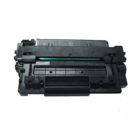 Compatible Canon 710 Black Toner Cartridge