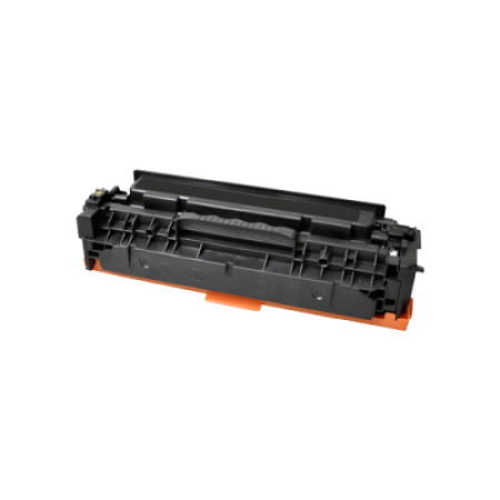 Compatible Canon 718 Toner Cartridge Black