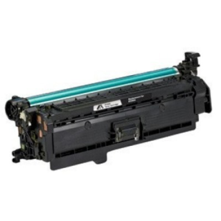 Compatible Canon 723H High Capacity Toner Cartridge