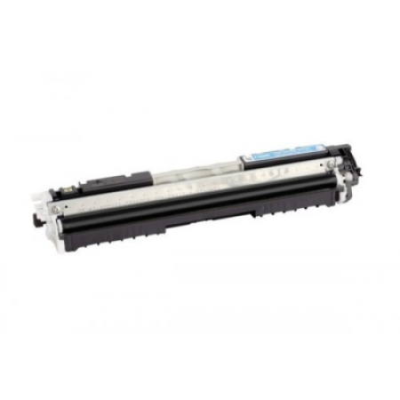 Compatible Canon 729 Cyan Toner Cartridge