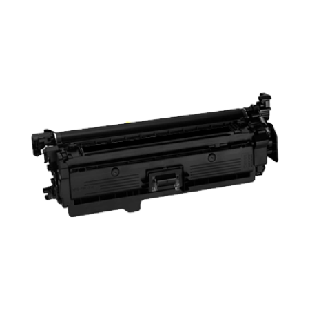Compatible Canon 737 Toner Cartridge Black