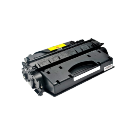 Compatible Canon C-EXV40 Black Toner Cartridge - 3480B006AA