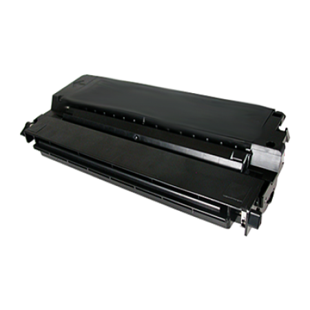 Compatible Canon E30 Toner Cartridge Black
