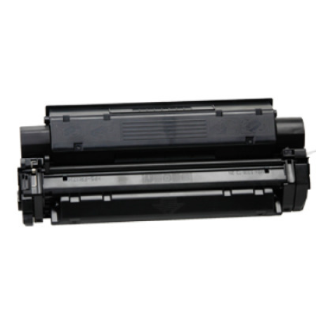 Compatible Canon EP-32 Black Toner Cartridge