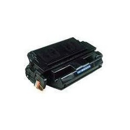 Compatible Canon EP-W Black Toner Cartridge