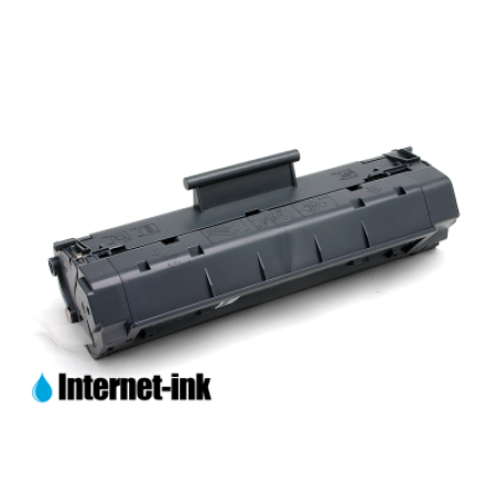 Compatible Canon EP22 Black Toner Cartridges