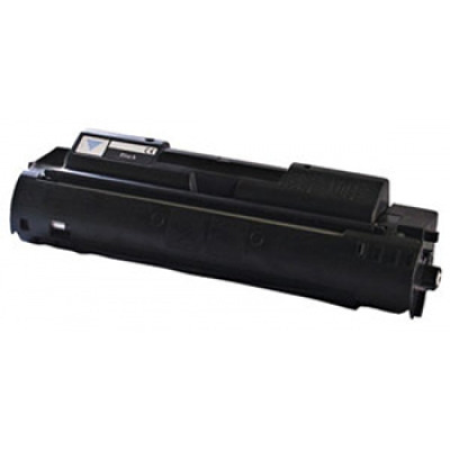 Compatible Canon EP83 1510A013AA Black Toner Cartridge