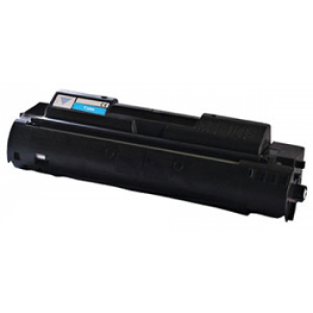 Compatible Canon EP83C 1509A013AA Cyan Toner Cartridge