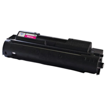 Compatible Canon EP83M 1508A013AA Magenta Toner Cartridge