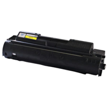 Compatible Canon EP83Y 1507A013AA Yellow Toner Cartridge