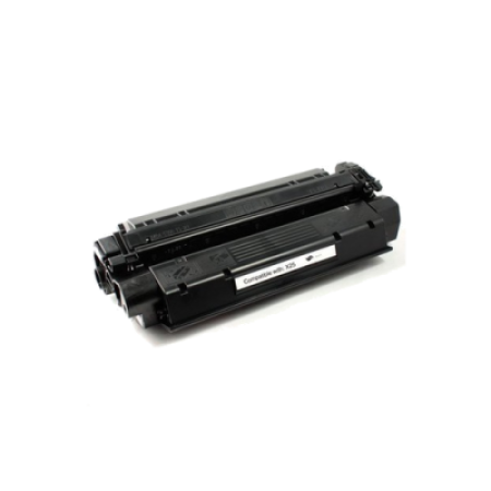 Compatible Canon FX 4 Black Toner Cartridge