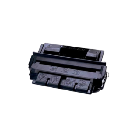 Compatible Canon FX 6 Black Toner Cartridge
