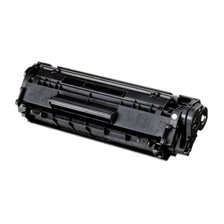 Compatible Canon FX10 Toner Cartridge Black