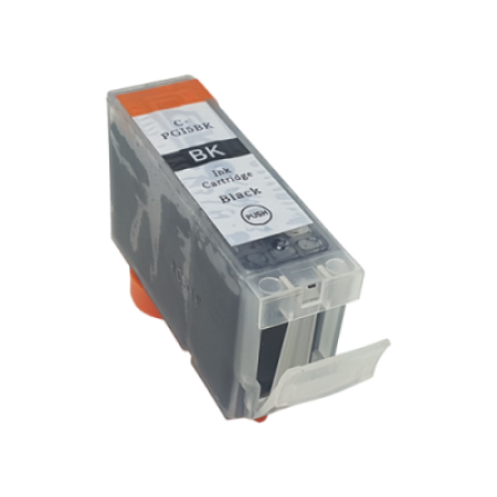 Compatible Canon PGI-5 Ink Cartridge Black High Capacity