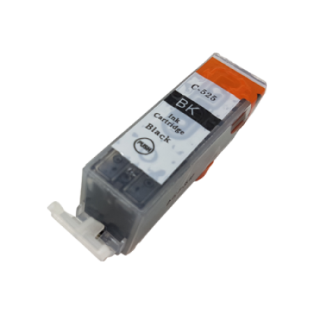 Compatible Canon PGI-525 Black Ink Cartridge