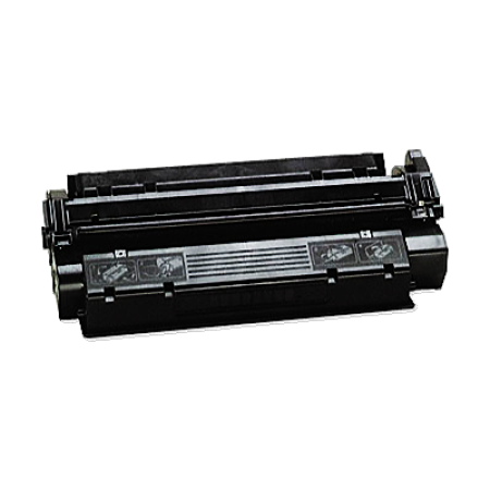 Compatible Canon T Black Toner Cartridge - 7833A002AA
