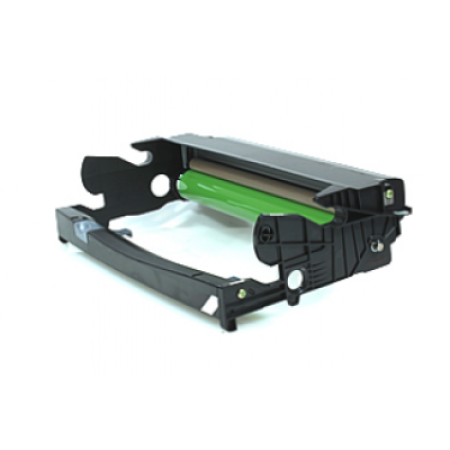 Compatible Dell 593-10078 Black Imaging Drum Unit