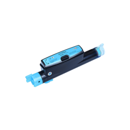 Compatible Dell 593-10119 Cyan High Capacity Toner Cartridge
