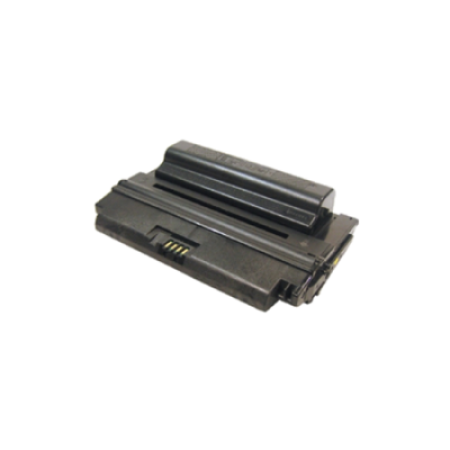 Compatible Dell 593-10152 Black Toner Cartridge