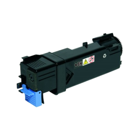 Compatible Dell 593-10312 Toner Cartridge Black High Capacity