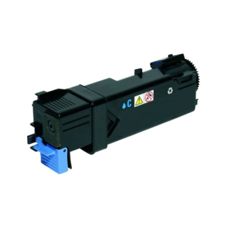 Compatible Dell 593-10313 Toner Cartridge High Capacity Cyan