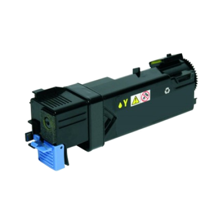 Compatible Dell 593-10314 Toner Cartridge High Capacity Yellow