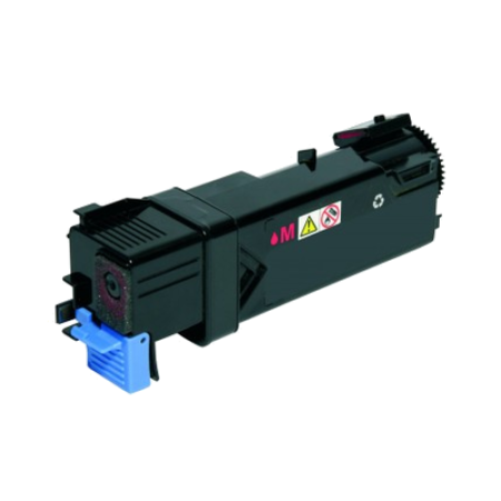 Compatible Dell 593-10315 Toner Cartridge High Capacity Magenta