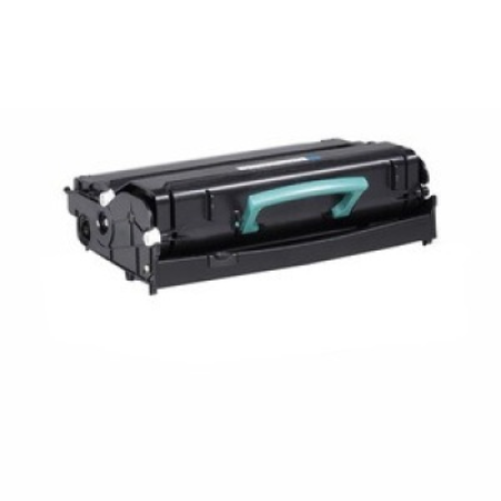 Compatible Dell 593-10335 High Capacity Black Toner Cartridge 6k