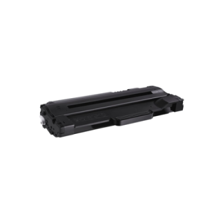 Compatible Dell 593-10961 Toner Cartridge Black High Capacity
