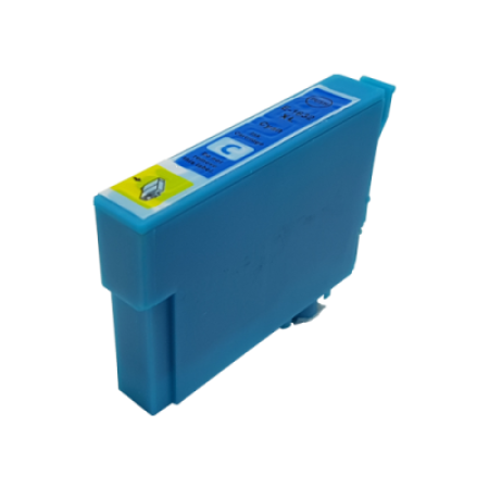 Compatible Epson 16XL T1622 Ink Cartridge Cyan