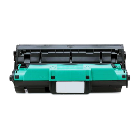 Compatible HP 122A Q3964A Drum Cartridge