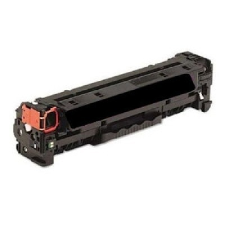 Compatible HP 131A CF210A Toner Cartridge Black