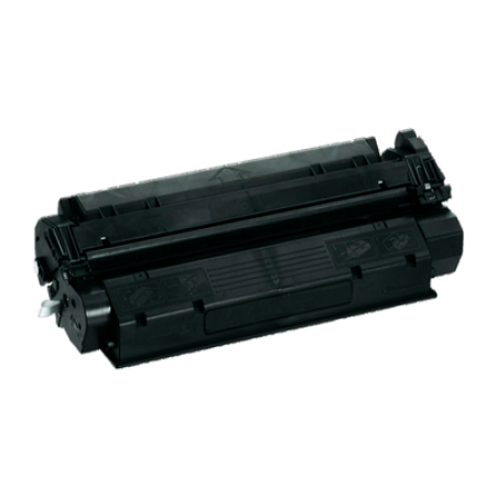 Compatible HP 13X Q2613X Toner Cartridge Black